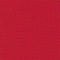 Канва Білорусь 563 К5,5 червона 50х50см