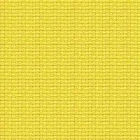 Канва Беларусь 854 К4 желтая 50х50см