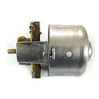 Электродвигатель ПЖД 24В/27Вт (Калуга)