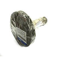 Оправка для запрессовки наружного кольца подшипника 27313 (пр-во КАМАЗ)
