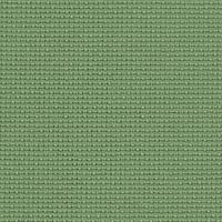 Канва Білорусь 563 К5,5 зелена 50х50см