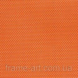 Канва Беларусь 563 К5,5 оранжевая 50х50см