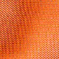 Канва Білорусь 563 К5,5 помаранчева 50х50см