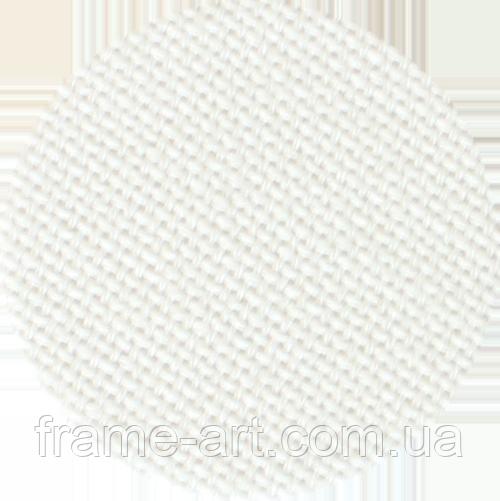 Цвейгард Линда 27 1235/101 молочная  50*46см