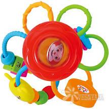 Игрушка Huile Toys Развивающий шар 929, фото 3