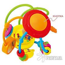 Игрушка Huile Toys Развивающий шар 929, фото 2