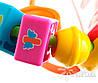 Игрушка Huile Toys Развивающий шар 929, фото 4