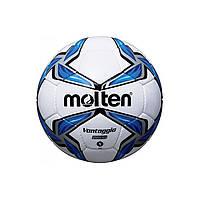 Футбольный мяч Molten F5V2800