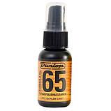Набор Dunlop 6551+651 Ultimate Lemon Oil + Formula 65, фото 4