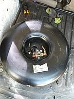 Баллон ГБО тороидальный 34литра с мультиклапаном