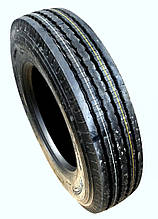 Грузовые шины Long March LM118, 10R22.5