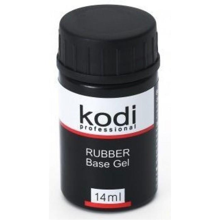 База Kodi Professional, 14 мл.