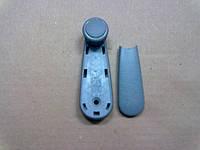 Ручка стеклоподъемника Chery Amulet A11/A15, (Чери Амулет А11/А15), A11-6104310.
