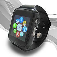 Смарт часы копия Apple Watch Q8