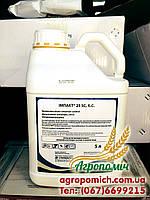 Универсальный фунгицид против заболеваний на растениях Импакт 5 л