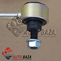 Стойка стабилизатора переднего усиленная Seat Cordoba (02-09) 6Q0 411 315