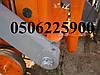 Очиститель вороха усиленный ОВУ-25, фото 4
