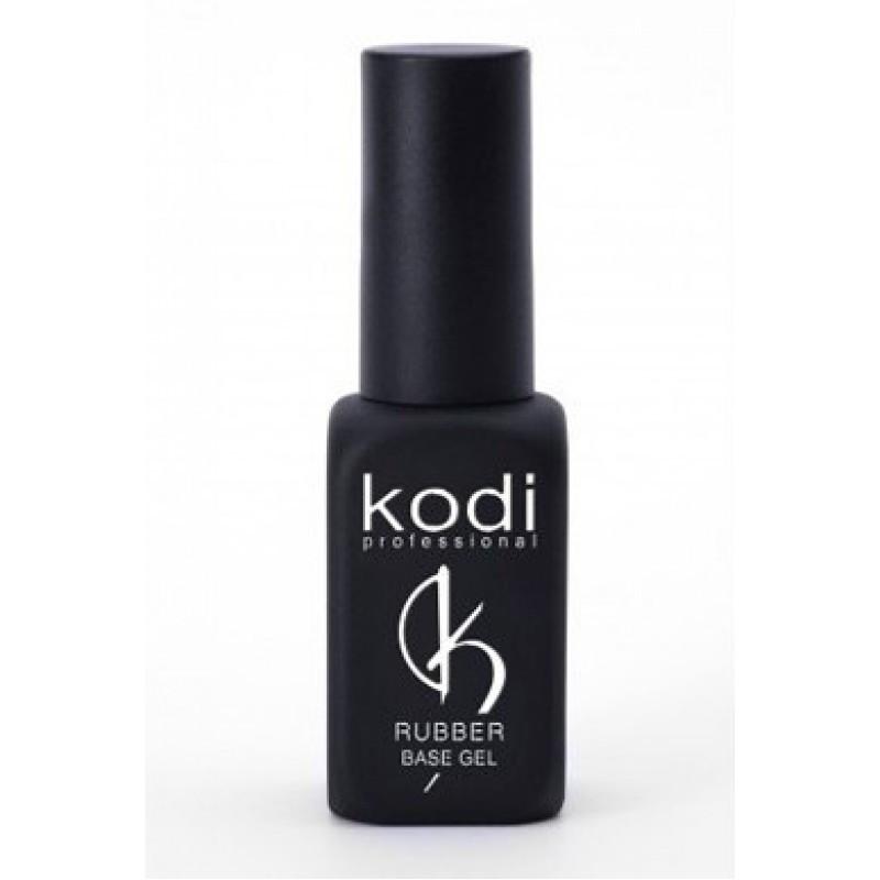 База Kodi Professional, 8 мл.