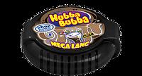 Жевательная резинка Hubba Bubba Coca-Cola 180см
