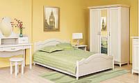 """Спальня Селіна Світ Меблів / Спальня """"Селина"""" Мир Мебели, фото 1"""