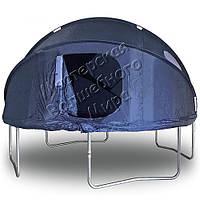 Палатка для гимнастического батута Kidigo d304см