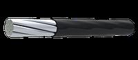 Кабель силовой СИП-3 1х25-20 (кму)(сп+сил)