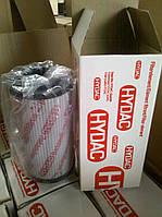 BN4HC/BH4HC Фильтрующие элементы HYDAC Betamicron® 1.11.13 D03BH FB/B