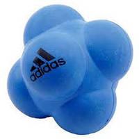 Мяч для тренировки реакции Adidas размер большой ADSP-11502