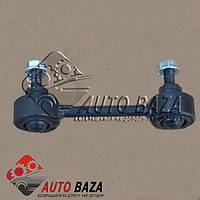 Стойка стабилизатора заднего усиленная Nissan X-Trail Т30 (01-07) 56261-EQ000