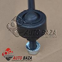 Стойка стабилизатора переднего усиленная Nissan Tiida (07) 54618AX600