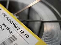 OK AristoRod 12.50 1.6 мм
