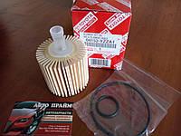 Масляный фильтр TOYOTA CAM 3,5 Lexus RX RAV4