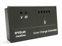 Контроллер заряда EPSolar LS1524S 15A (12/24V )