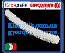 Труба водопровода и отопления Giacoqest 1/2 с кислородным барьером (бухта по 100 м)