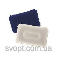 Надувная подушка (48х30 см)