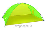 Палатка пляжная (200х130х90 см) Bestway 68044