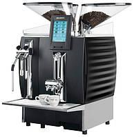 Профессиональная кофемашина Schaerer Coffee Celebration (б\у)