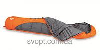 Спальный мешок Heat Wrap 300 (2.30х80 см)