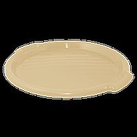 Поднос круглый d 388.5мм