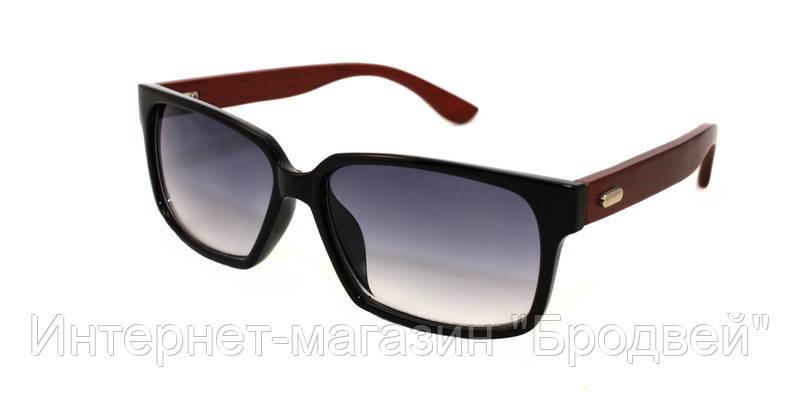 159c8b1e82f7 Солнцезащитные очки Romeo Polaroid - Интернет-магазин