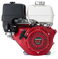 Двигатель бензиновый HONDA GX390