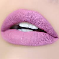Матовая помада ColourPop Ultra Matte Lip, оттенок Boa matte, фото 1