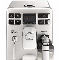 Кофемашина Philips Saeco Exprelia (б\у), фото 1