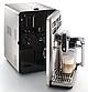 Кофемашина Philips Saeco Exprelia (б\у), фото 2