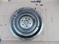 Маховик (1,2 DOHC 12V) Skoda Fabia 2 07-10 (Шкода Фабия), 03D106271