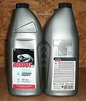РосДОТ-4 Synthetic (910 г), фото 1