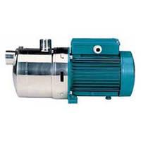 Насос для водоснабжения и отопления MXH 202