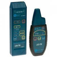 Sonel LKZ-700 комплект для поиска скрытых коммуникаций