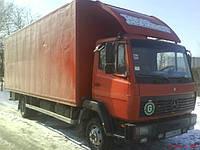 Качественая грузоперевозка Харьков, область, Украина    Грузчики