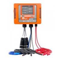Sonel PQM-700 Анализатор параметров качества электрической энергии